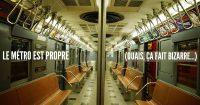 MTA_NYC_Subway_R30_8506_interior