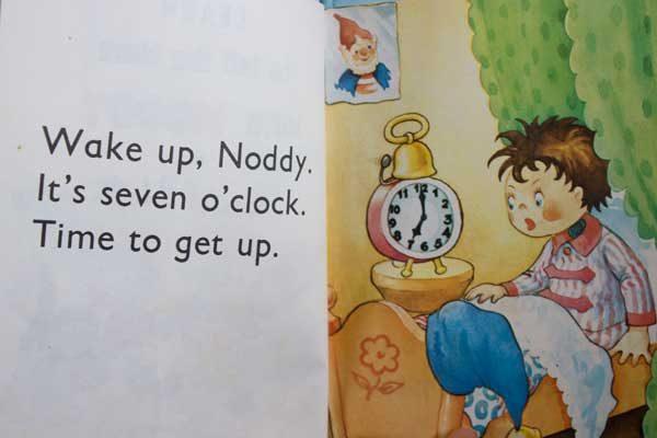 Noddy-clock-get-up