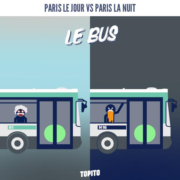 Paris_Matin-VS-Soir [Récupéré]-06
