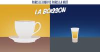 Paris_Matin-VS-Soir [Récupéré]-21