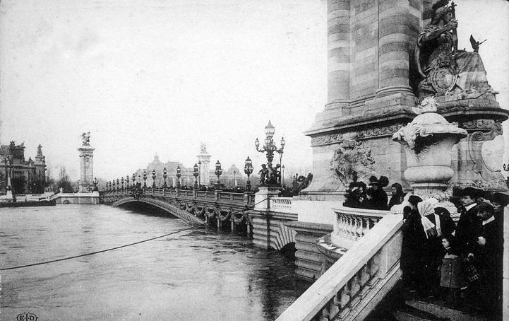 Pont-alexandre-1