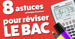 UNE_TECHNIQUES_REVISIONS_BAC_630