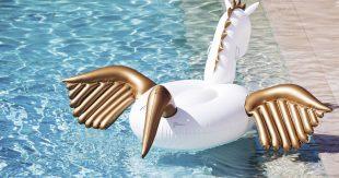 Unicorn-pool-float_1024x1024