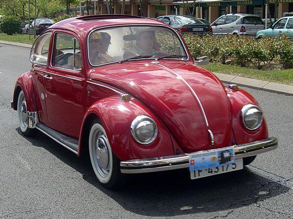 Volskwagen_Beetle_5
