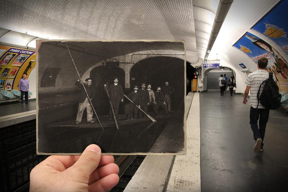 crue-paris-1910-2016-1