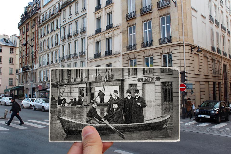 crue-paris-1910-2016-2