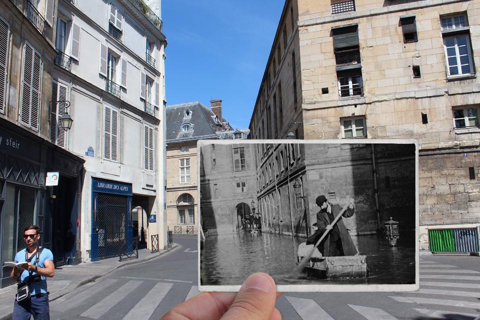 crue-paris-1910-2016-3