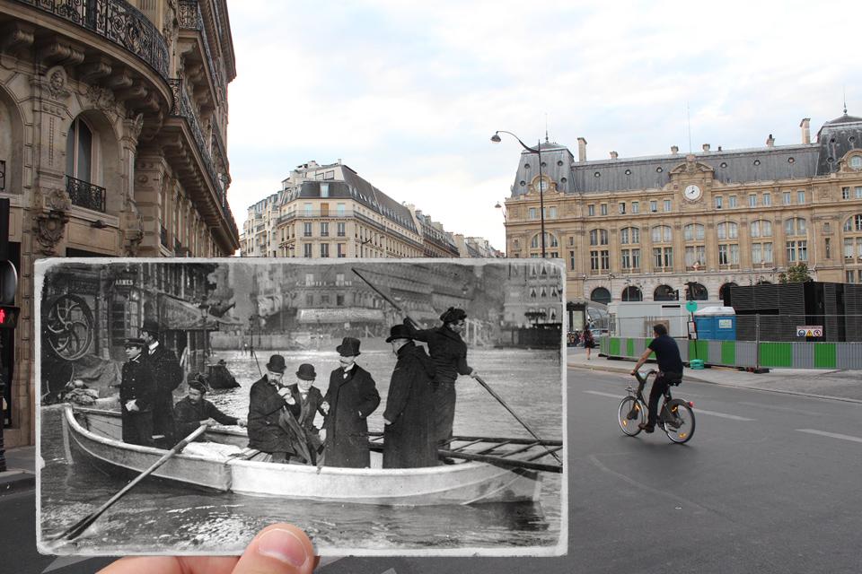 crue-paris-1910-2016-4