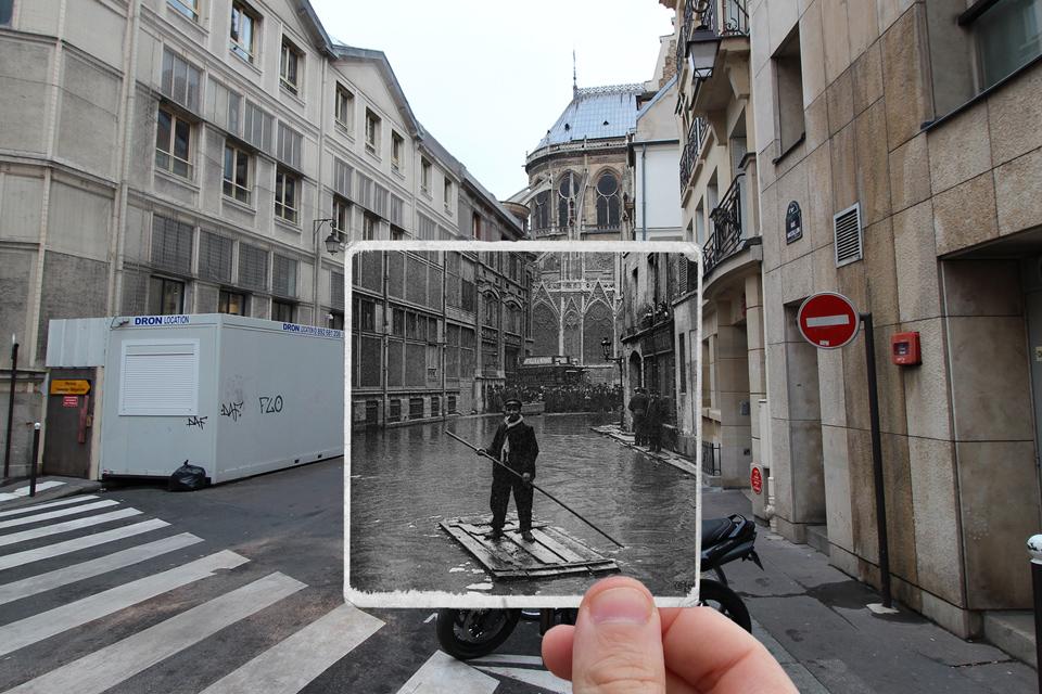 crue-paris-1910-2016-5
