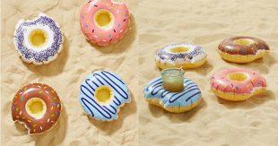 donut ok