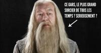 dumbledore-une