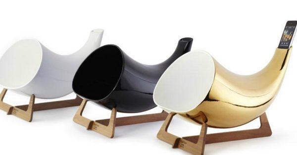en-is-megaphone-3