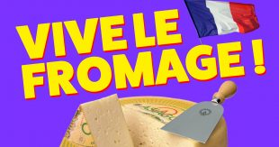 fromage_une_modif_630