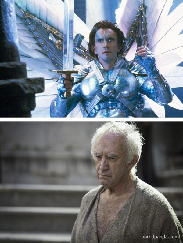 game-of-thrones-acteur-avant-apres-20