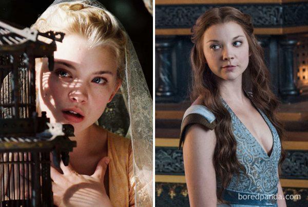 game-of-thrones-acteur-avant-apres-8