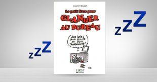 glander