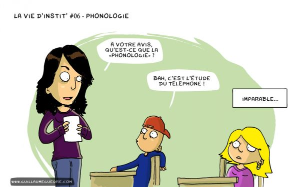 guillaume-guedre-comic-10