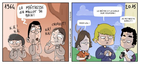 guillaume-guedre-comic-3