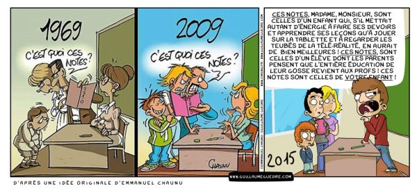 guillaume-guedre-comic-4