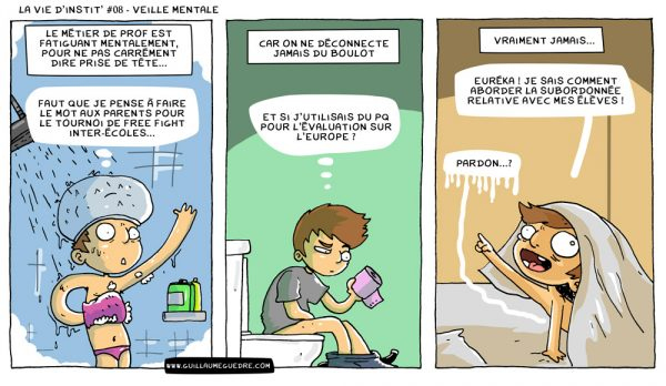 guillaume-guedre-comic-6