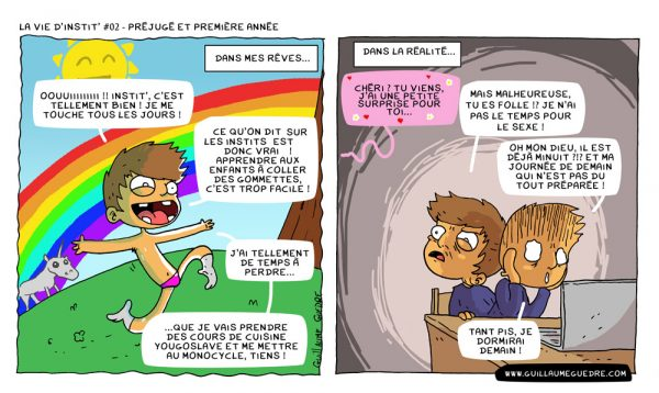 guillaume-guedre-comic-8