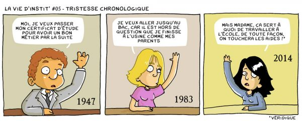 guillaume-guedre-comic-9