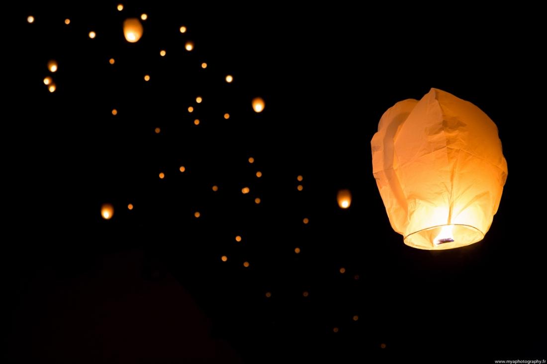 des lanternes qui s envolent comme dans raiponce topito