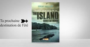 livre the island