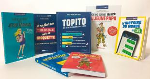 livre-topito-une