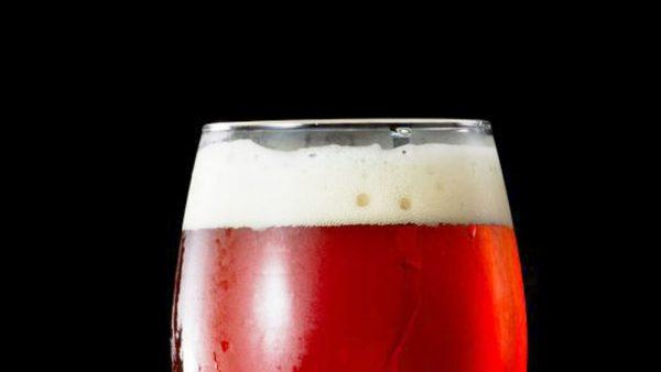 Top 10 des cocktails base de bi re parce que la binouze for Cocktail embuscade