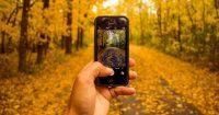 phone-1031194_960_720