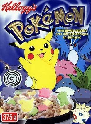 pokemon-cereals1