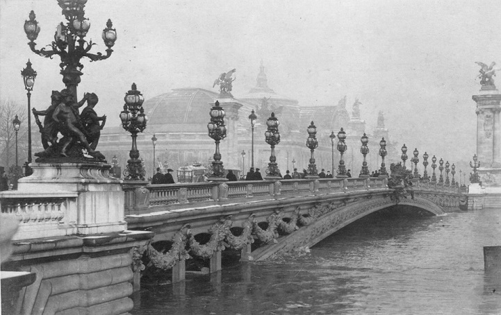 pont-alexandre-3
