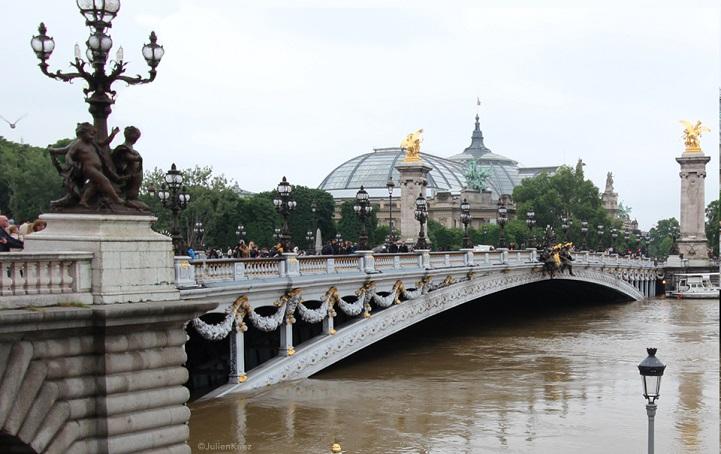 pont-alexandre-4