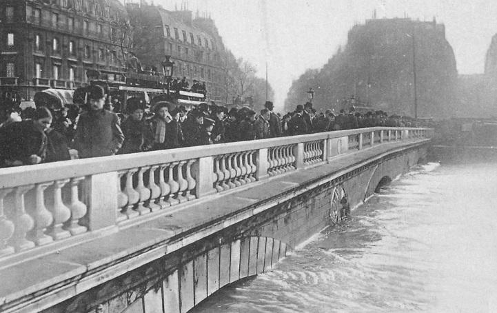 pont-saint-michel-3