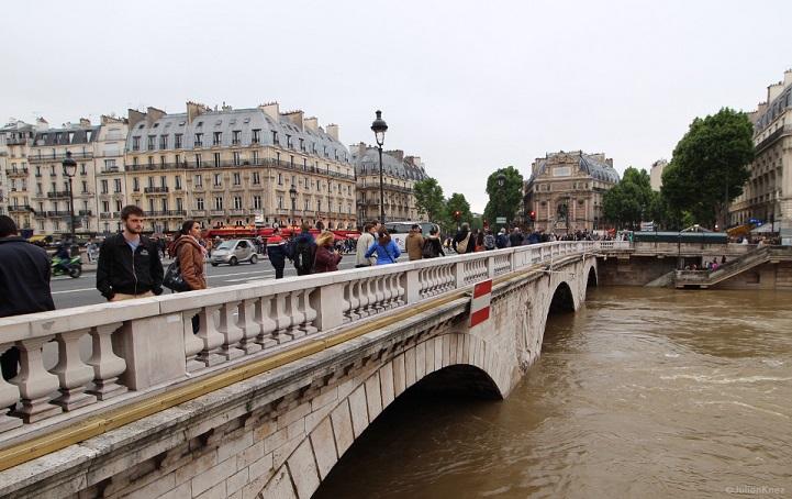 pont-saint-michel-4