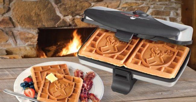 Top 60 des objets indispensables dans un premier appartement topito - Grille pain dark vador france ...