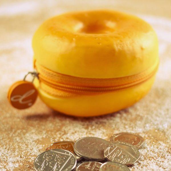 scented-doughnut-coin-purses_3277