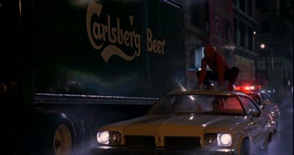 spiderman1-product-placement-secret-advertising-carlsberg