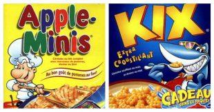 une-cereales