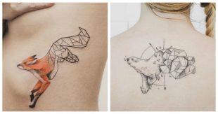 une-tatoo