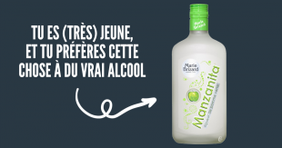une_alcool