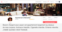 une_annonce_airbnb_series