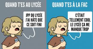 une_bac
