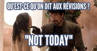 une_bac_reviser