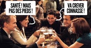 une_cheers
