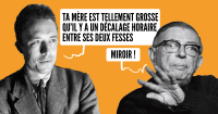 une_clash_ecrivains