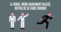 une_cliche_cinema