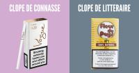 une_clope