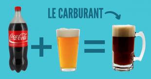 une_cocktail_biere
